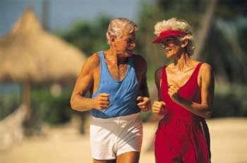 Walka z nadciśnieniem tętniczym krwi