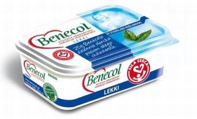 benecol_lekki_net