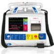 Polska premiera defibrylatora DefiMax Plus firmy EMTEL