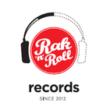 Rak?n?Roll Records czyli pierwsza charytatywna wytwórnia muzyczna