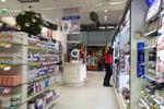 Super-Pharm  intensywnie rozwija sieć sklepów.docx
