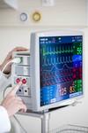 Kardiomonitor EMTEL1.jpg
