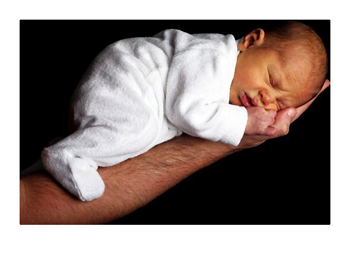 Jak ratować dziecko. OPoradnik pierwszej pomocy dla rodziców