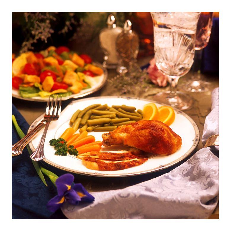 usda_dinner_cropped_foter.com-003-2014-06-30 _ 18_51_38-72