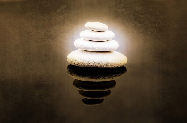 stone-316226_640