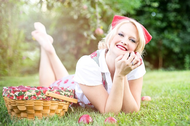 apples-635240_640