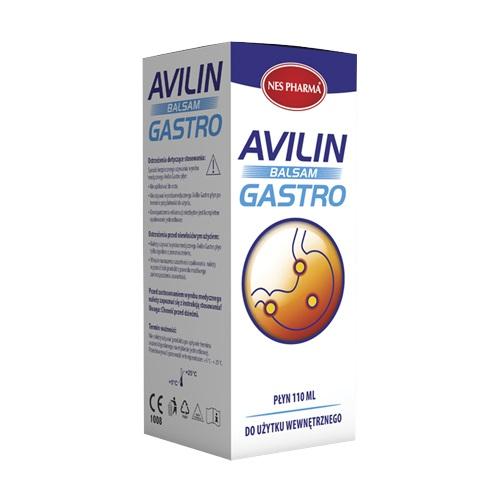 avilin-gastro-balsam