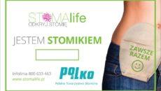 Karta_stomika_1