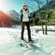 Aktywność fizyczna i sporty zimowe w okularach