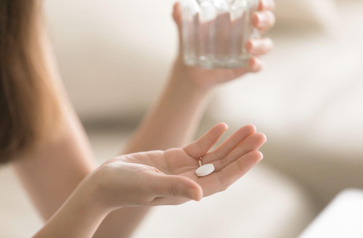 Leki i suplementy diety – poznaj różnicę i wybieraj je świadomie!