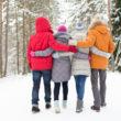 Jak nie przytyć podczas świąt? Trzy praktyczne porady