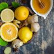 5 sposobów na poprawę odporności