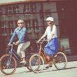 Rower, czyli sposób na życie. Jak odnaleźć się w miejskiej dżungli?
