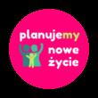 Planujemy nowe życie - Rodzicielstwo i prokreacja w kontekście łuszczycy