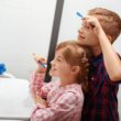 40% badanych unika fluoru w paście – nie rób tego