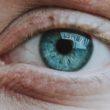 Cyfrowe zmęczenie wzroku – coraz częstsza dolegliwość, o której wie tylko 15% z nas.