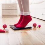 Święta, święta, a po świętach… nadprogramowe kilogramy